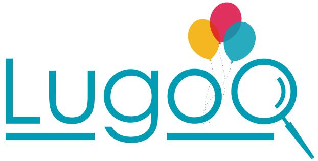 Soy Lugoo